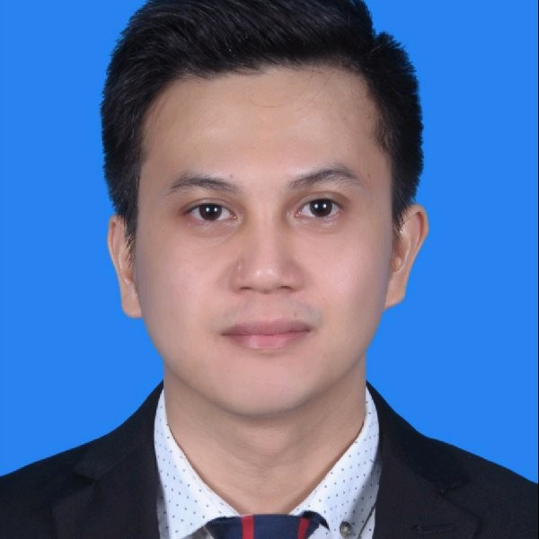 Cham Solutions & Programs - Anthony Carlo Escolano